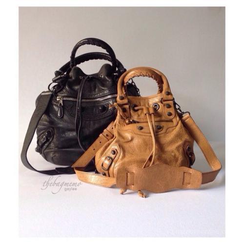 جدیدترین کیف دوشی زنانه 98 با طرح های بسیار زیبا و جذاب
