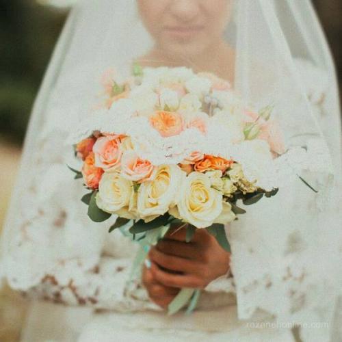 tags - Bridal Bouquet 168 Copy - جدیدترین دسته گل های مصنوعی عروس شیک برای سلیقه های مختلف - %d9%85%d8%af%d9%84-%d8%af%d8%b3%d8%aa%d9%87-%da%af%d9%84, %d8%aa%d8%a7%d8%b2%d9%87-%d9%87%d8%a7%db%8c-%d8%af%d9%86%db%8c%d8%a7%db%8c-%d9%85%d8%af%