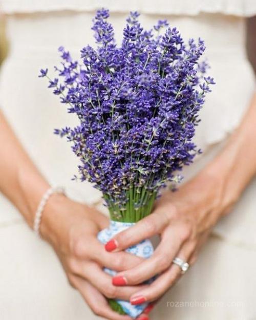 tags - Bridal Bouquet 170 Copy - جدیدترین دسته گل های مصنوعی عروس شیک برای سلیقه های مختلف - %d9%85%d8%af%d9%84-%d8%af%d8%b3%d8%aa%d9%87-%da%af%d9%84, %d8%aa%d8%a7%d8%b2%d9%87-%d9%87%d8%a7%db%8c-%d8%af%d9%86%db%8c%d8%a7%db%8c-%d9%85%d8%af%