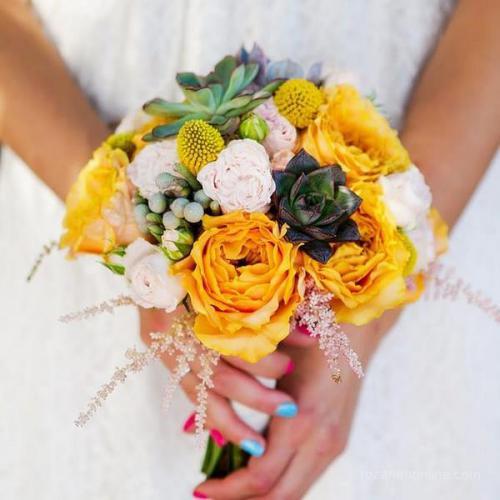 tags - Bridal Bouquet 171 Copy - جدیدترین دسته گل های مصنوعی عروس شیک برای سلیقه های مختلف - %d9%85%d8%af%d9%84-%d8%af%d8%b3%d8%aa%d9%87-%da%af%d9%84, %d8%aa%d8%a7%d8%b2%d9%87-%d9%87%d8%a7%db%8c-%d8%af%d9%86%db%8c%d8%a7%db%8c-%d9%85%d8%af%