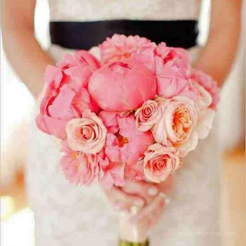 tags - Bridal Bouquet 172 Copy - جدیدترین دسته گل های مصنوعی عروس شیک برای سلیقه های مختلف - %d9%85%d8%af%d9%84-%d8%af%d8%b3%d8%aa%d9%87-%da%af%d9%84, %d8%aa%d8%a7%d8%b2%d9%87-%d9%87%d8%a7%db%8c-%d8%af%d9%86%db%8c%d8%a7%db%8c-%d9%85%d8%af%