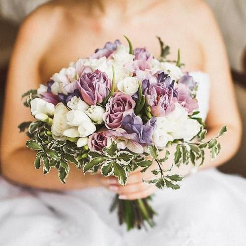 tags - Bridal Bouquet 175 Copy - جدیدترین دسته گل های مصنوعی عروس شیک برای سلیقه های مختلف - %d9%85%d8%af%d9%84-%d8%af%d8%b3%d8%aa%d9%87-%da%af%d9%84, %d8%aa%d8%a7%d8%b2%d9%87-%d9%87%d8%a7%db%8c-%d8%af%d9%86%db%8c%d8%a7%db%8c-%d9%85%d8%af%