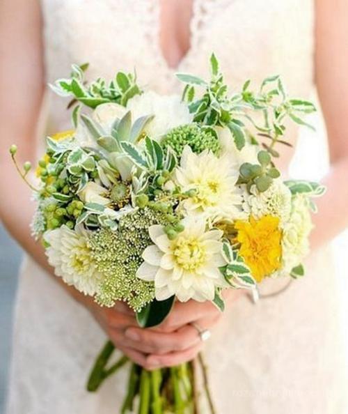 tags - Bridal Bouquet 179 Copy - جدیدترین دسته گل های مصنوعی عروس شیک برای سلیقه های مختلف - %d9%85%d8%af%d9%84-%d8%af%d8%b3%d8%aa%d9%87-%da%af%d9%84, %d8%aa%d8%a7%d8%b2%d9%87-%d9%87%d8%a7%db%8c-%d8%af%d9%86%db%8c%d8%a7%db%8c-%d9%85%d8%af%