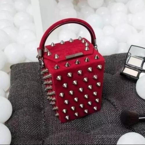 Bag 152 Copy - عکس مدل کیف مجلسی جدید با استایل های جدید و خاص