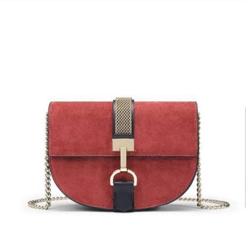 Bag 156 Copy - عکس مدل کیف مجلسی جدید با استایل های جدید و خاص