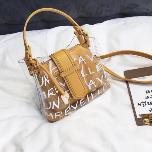 Bag 166 Copy - عکس مدل کیف مجلسی جدید با استایل های جدید و خاص