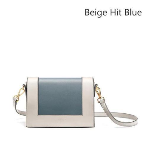 Bag 170 Copy - عکس مدل کیف مجلسی جدید با استایل های جدید و خاص