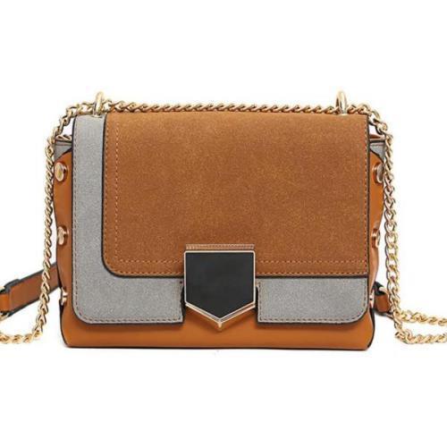 Bag 172 Copy - عکس مدل کیف مجلسی جدید با استایل های جدید و خاص