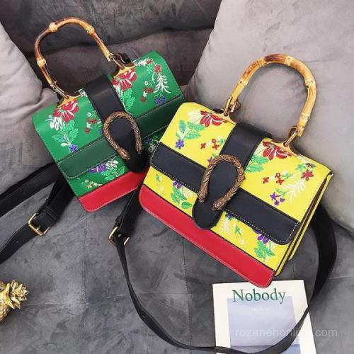 Bag 175 Copy - عکس مدل کیف مجلسی جدید با استایل های جدید و خاص