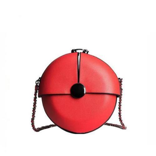 Bag 194 Copy - مدل کیف مجلسی عروس جدید برای افراد شاد و پرانرژی