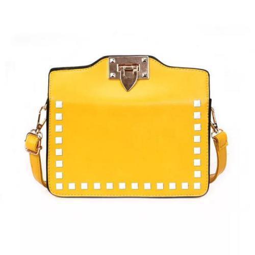 Bag 202 Copy - مدل کیف مجلسی عروس جدید برای افراد شاد و پرانرژی