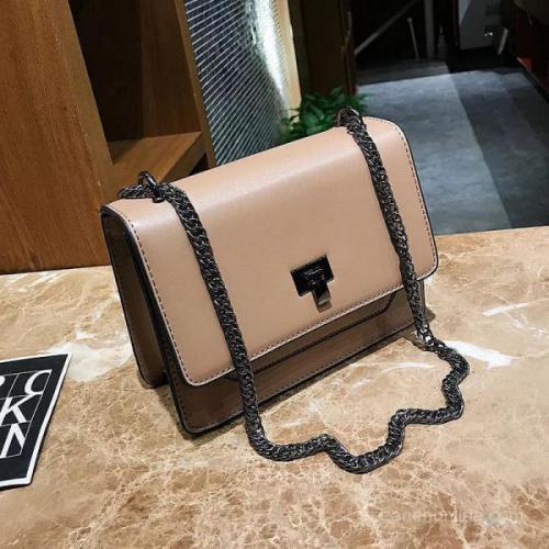 Bag 203 Copy - مدل کیف مجلسی عروس جدید برای افراد شاد و پرانرژی
