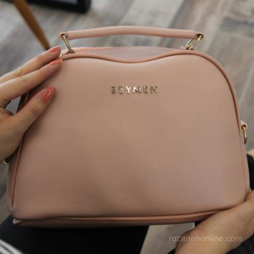 Bag 35 Copy - مدل کیف مجلسی جدید زنانه در انواع استایل های جذاب و زیبا
