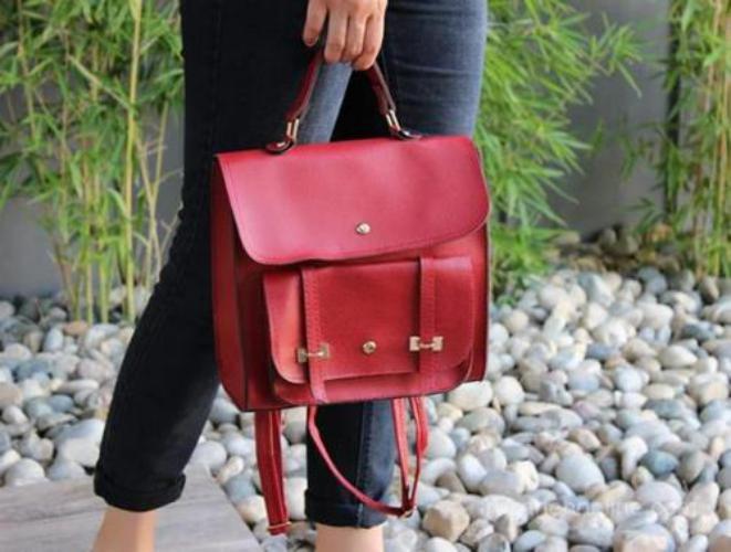 Bag 37 Copy - مدل کیف مجلسی جدید زنانه در انواع استایل های جذاب و زیبا