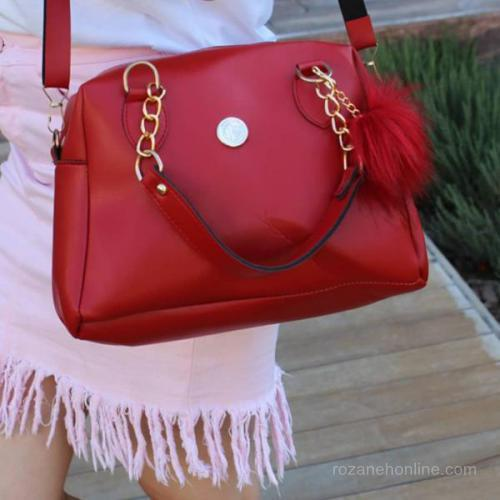 Bag 38 Copy - مدل کیف مجلسی جدید زنانه در انواع استایل های جذاب و زیبا