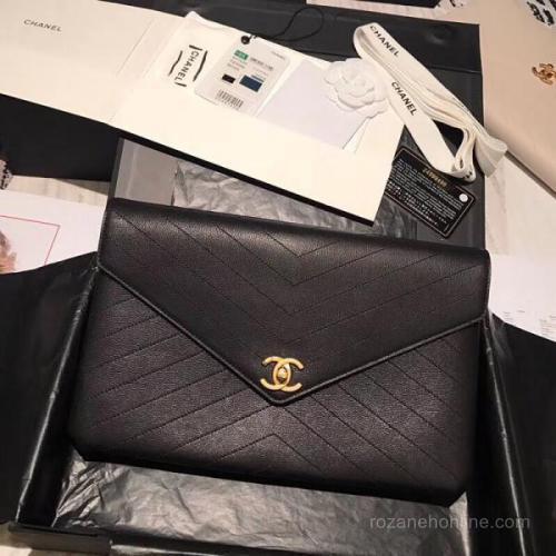 Bag 41 Copy - مدل کیف مجلسی جدید زنانه در انواع استایل های جذاب و زیبا
