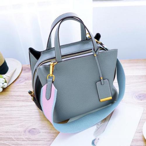 Bag 42 Copy - مدل کیف مجلسی جدید زنانه در انواع استایل های جذاب و زیبا