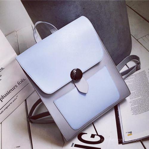 Bag 43 Copy - مدل کیف مجلسی جدید زنانه در انواع استایل های جذاب و زیبا
