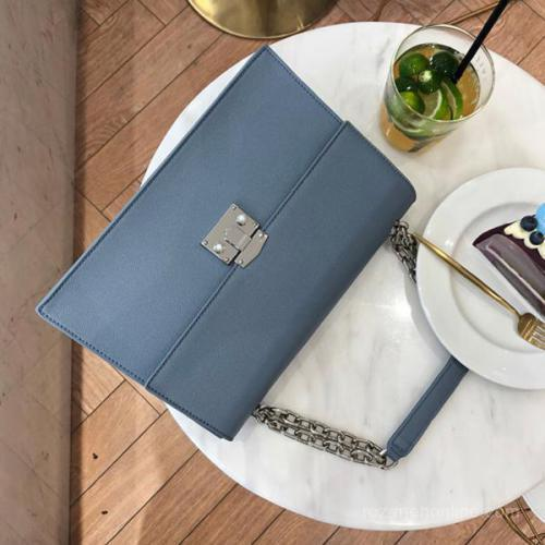 Bag 45 Copy - مدل کیف مجلسی جدید زنانه در انواع استایل های جذاب و زیبا
