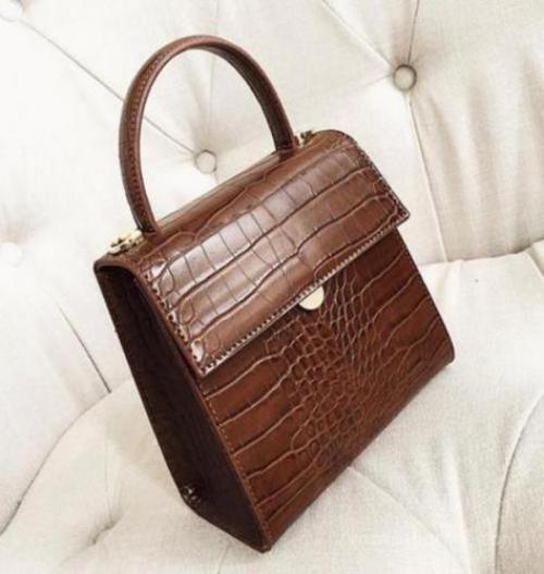 Bag 46 Copy - مدل کیف مجلسی جدید زنانه در انواع استایل های جذاب و زیبا