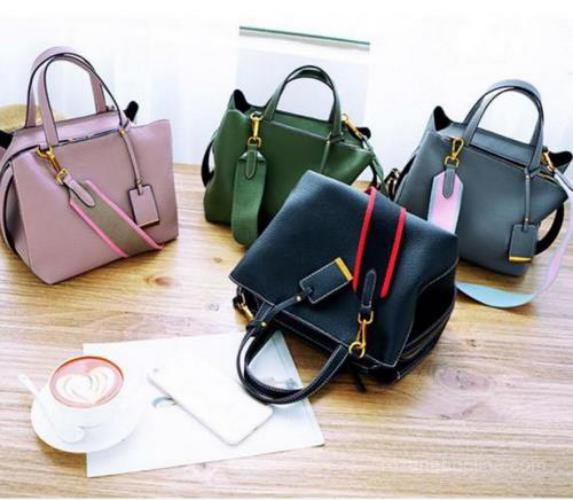 Bag 47 Copy - مدل کیف مجلسی جدید زنانه در انواع استایل های جذاب و زیبا