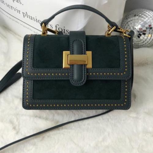 Bag 48 Copy - مدل کیف مجلسی جدید زنانه در انواع استایل های جذاب و زیبا