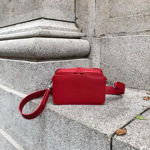 Bag 51 Copy - مدل کیف مجلسی جدید زنانه در انواع استایل های جذاب و زیبا