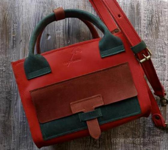 Bag 54 Copy - مدل کیف مجلسی جدید زنانه در انواع استایل های جذاب و زیبا