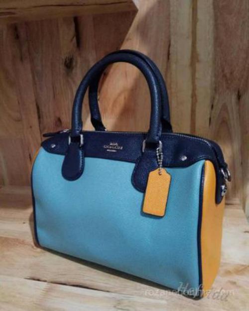 Bag 55 Copy - مدل کیف مجلسی جدید زنانه در انواع استایل های جذاب و زیبا
