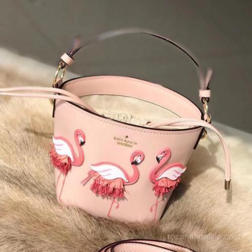 Bag 56 Copy - مدل کیف مجلسی جدید زنانه در انواع استایل های جذاب و زیبا