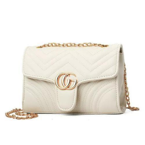 Bag 58 Copy - مدل کیف مجلسی جدید زنانه در انواع استایل های جذاب و زیبا