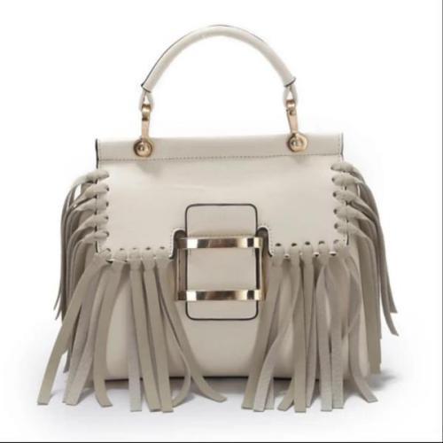 Bag 59 Copy - مدل کیف مجلسی جدید زنانه در انواع استایل های جذاب و زیبا